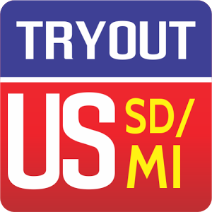 Hasil Tryout SD/MI 2019